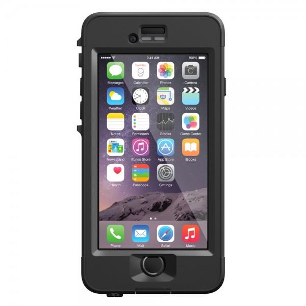 Lifeproof iPhone 6 Plus - Nuud