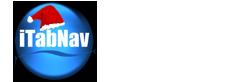 www.itabnav.com