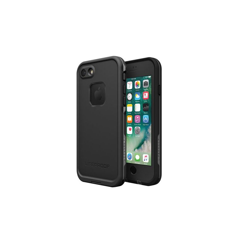 Lifeproof - waterproof case for iPhone 7 with Touch ID a7137e106738