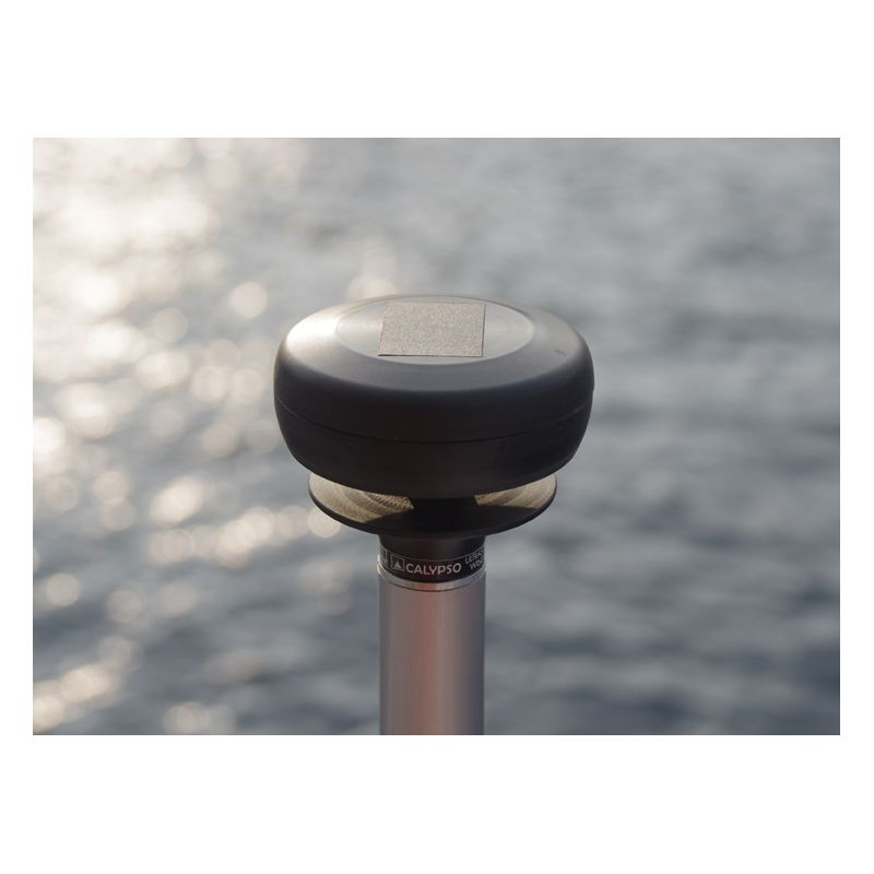 Sailtimer Wind Instrument
