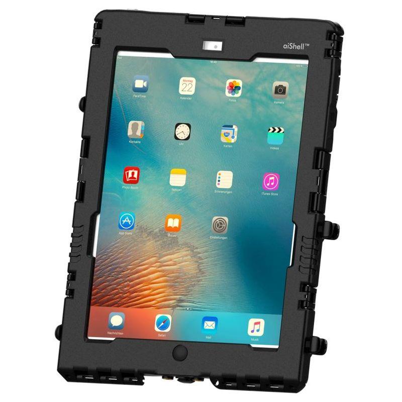 aiShell Air pour iPad Air/Air2