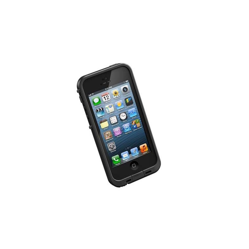 lifeproof fre iphone 5 lifeproof ip 68 waterproof for iphone 5 5s 2637