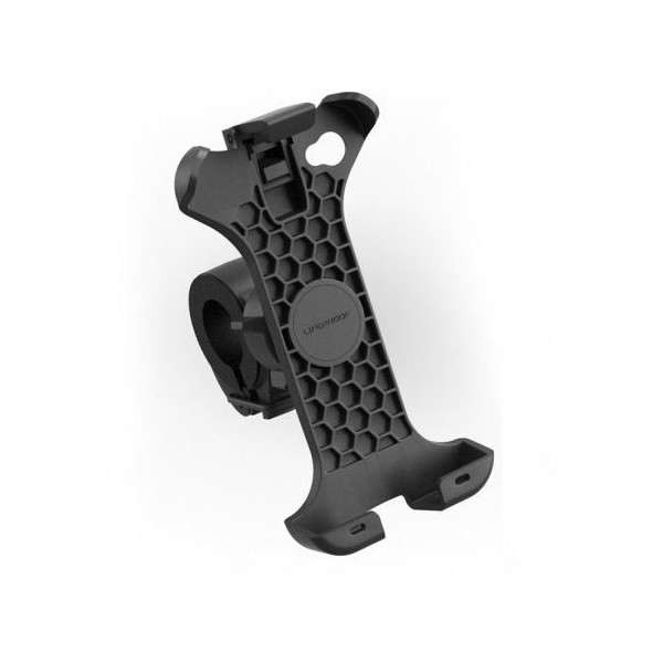 Lifeproof Bar Mount for iPhone 4/4S