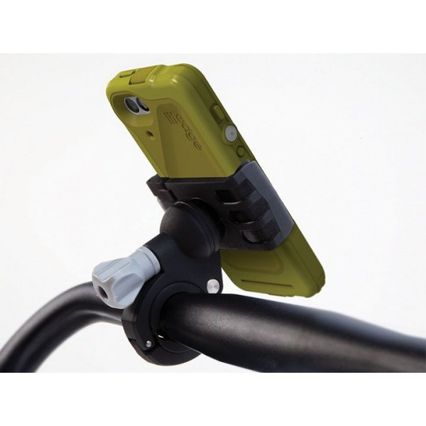 Scanstrut Bar Mount for iPhone 5/5S