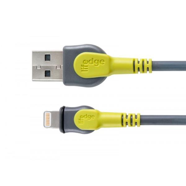 Câble étanche Lifedge